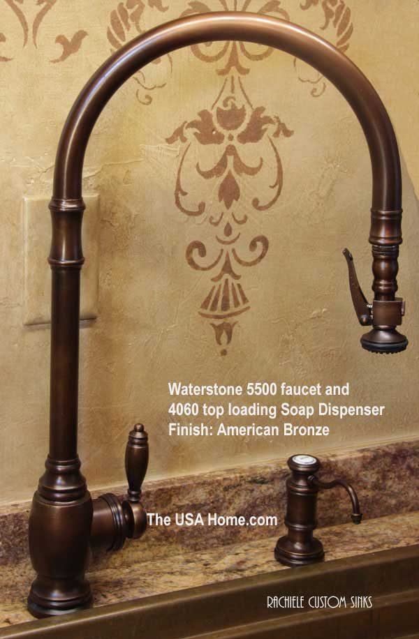 Kitchen faucet reviews and comparisons for Rachiele sink complaints