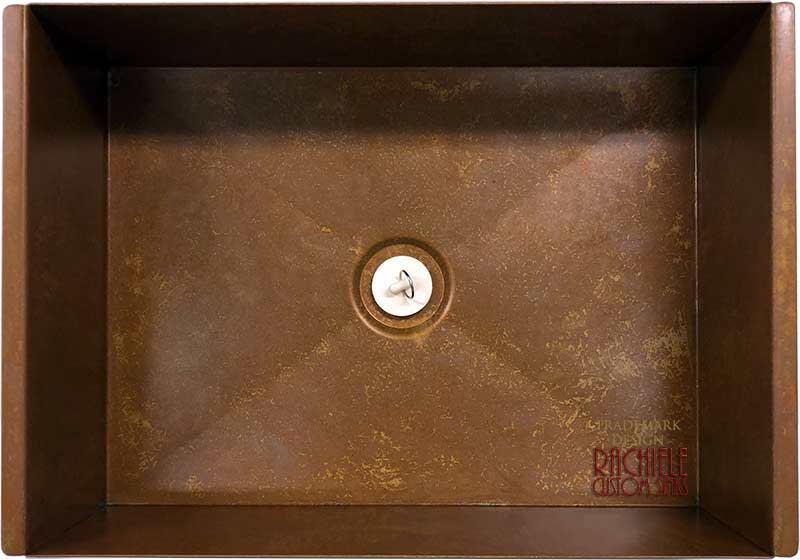 Workstation Sink Accessories For Stainless Or Copper Sinks