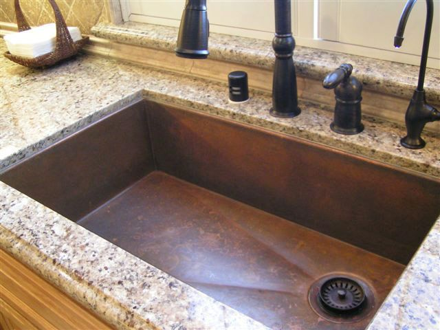 what is the best wood for painted kitchen cabinets
