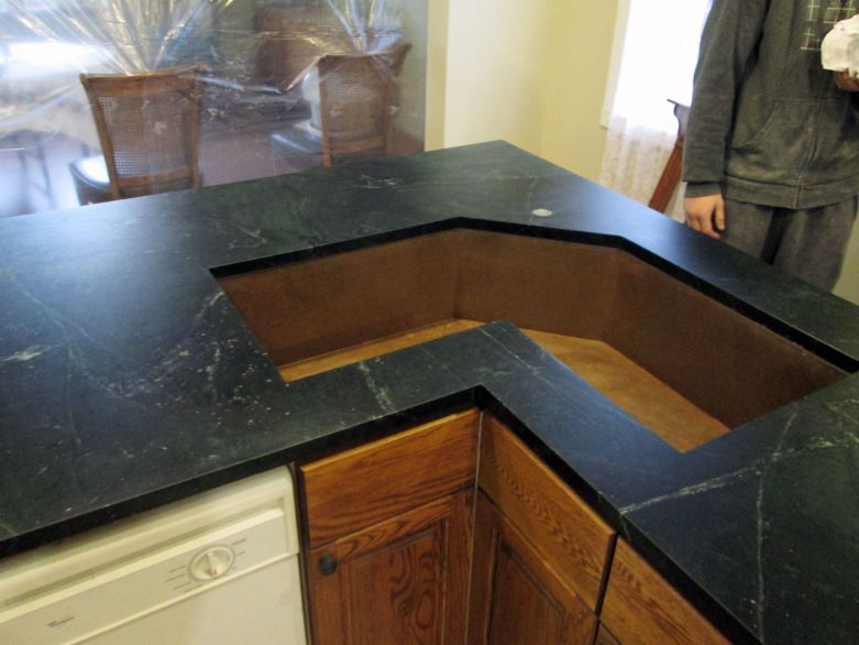 built in dining room buffet cabinets