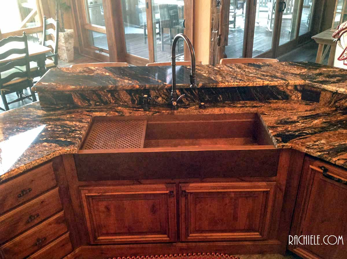 Images Of Farm Sinks Top Home Design