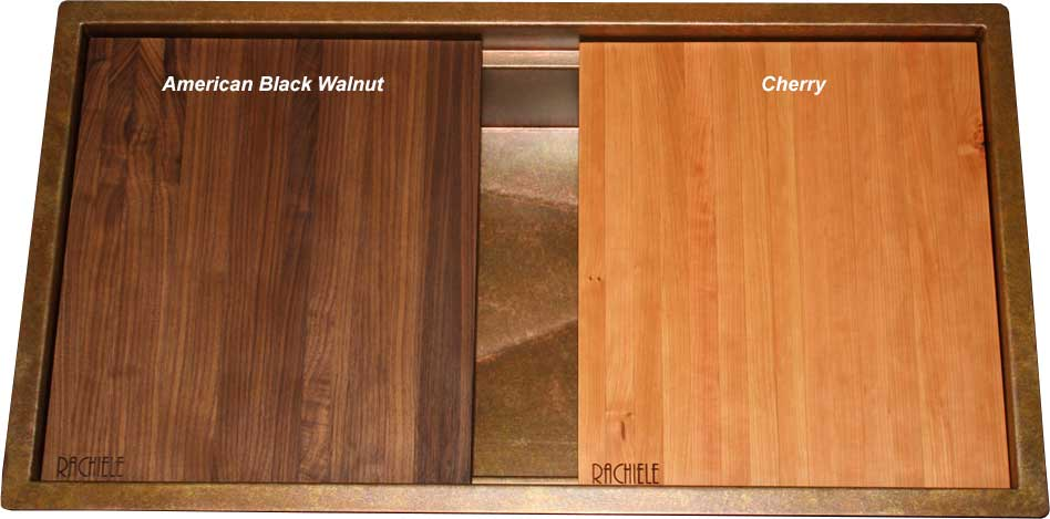 cutting boards for workstation sinks