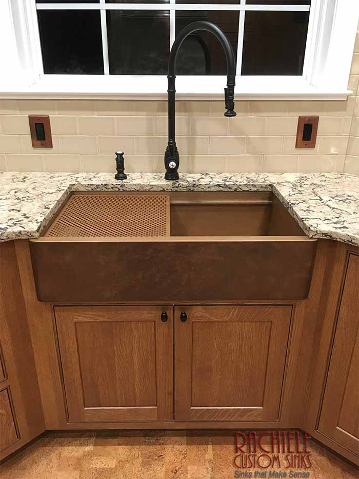 Kitchen Design Ideas And Hundreds Of Photos Of Unique Kitchen Sinks