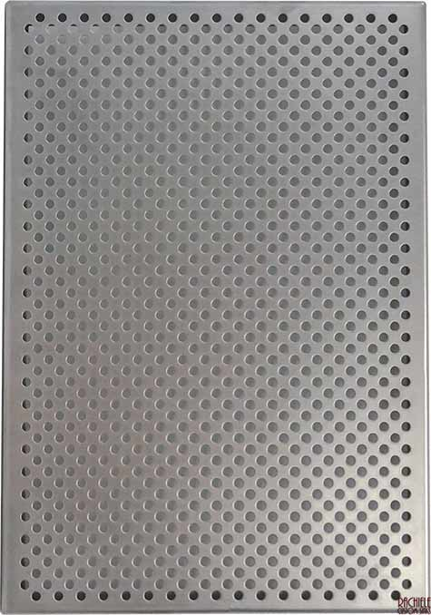 stainless grid for workstation kitchen sink